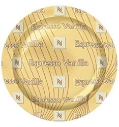 Capsule Nespresso Espresso Vanilla 50 buc