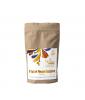 Morra Origini Papua, Noua Guinee, cafea proaspat prajita 250 g