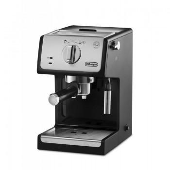 Espressor manual De'Longhi ECP33.21,15 bar