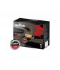 Capsule Lavazza Firma Espresso Corposo 48 buc