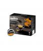Capsule Lavazza Firma Espresso Gustoso 48 capsule