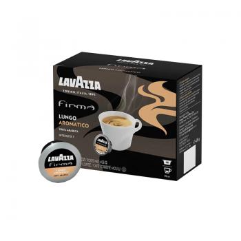 Capsule Lavazza Firma Espresso Aromatico 48 capsule
