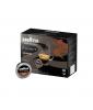 Capsule Lavazza Firma Espresso Forte 48 capsule