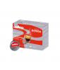 Capsule Lavazza Firma Qualita Rossa 48 capsule