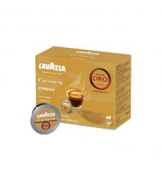 Capsule Lavazza Firma Qualita Oro 48 capsule