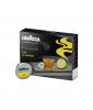 Capsule Lavazza Firma ceai lamaie 24 capsule