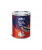 Lavazza Crema e Gusto cafea macinata 250g TIN
