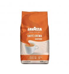 Lavazza boabe Caffé Crema Gustoso