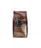 Lavazza Tierra 100% Arabica cafea boabe 1 kg