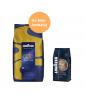 Lavazza Gold Selection boabe