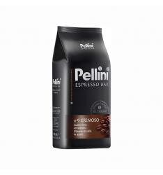 Pellini Espresso Bar No 9 Cremoso 1000g