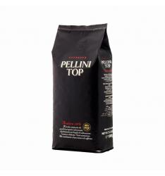 Pellini Top 100% Arabica cafea boabe 1 kg