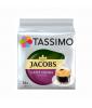 Capsule Tassimo Jacobs Caffe Crema Intenso