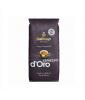 Dallmayr Espresso d'Oro cafea boabe 1kg
