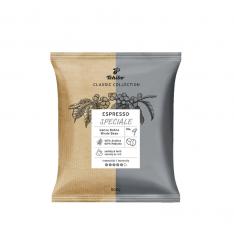 Tchibo Espresso Speciale cafea boabe 500g