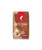 Julius Meinl Caffe Crema Premium Collection