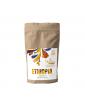 Morra Origini Ethiopia Sidamo cafea proaspat prajita 250 g
