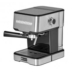 Espressor cu pompa Studio Casa Espresso MIO SC 2001