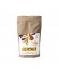 Morra Origini Burundi Bujumbura, cafea proaspat prajita 250 g