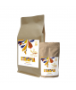 PACHET PROMO :1 kg Morra Origini Ethiopia Sidamo cafea proaspat prajita 1+ CADOU 100 g Morra Origini Ethiopia Sidamo