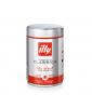 Illy Classico Espresso cafea macinata 250g