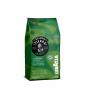Lavazza Tierra Brasile Espresso Blend cafea boabe 1kg