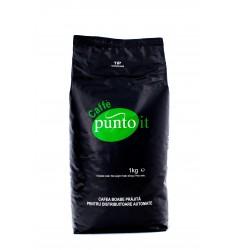 Punto IT Verde cafea boabe 1kg