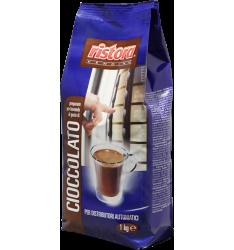 Ristora Plus ciocolata calda 1kg