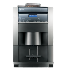 Necta Koro Espresso 2