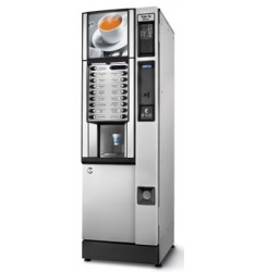 Necta Kikko Espresso 6