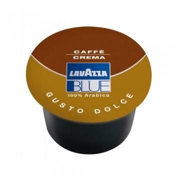 Lavazza Blue Caffe Crema Gusto Dolce