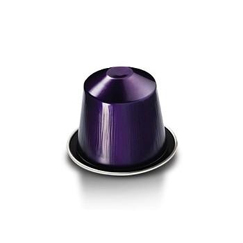 capsule nespresso intenso arpeggio 10 buc. Black Bedroom Furniture Sets. Home Design Ideas