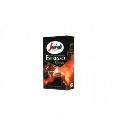 Segafredo Espresso Casa macinata