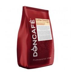 Coffee Creamer Doncafe , lapte praf - 1 kg