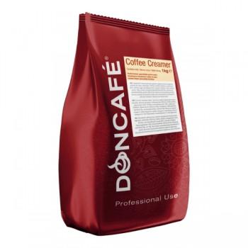 Doncafe Coffee Creamer  - lapte praf 1 kg
