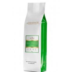 Aldermannn Tea Gunpawder