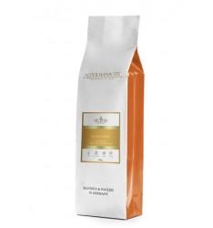 Aldermann Tea Aloe Vera