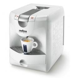 Aparat capsule Lavazza Espresso Point - EP 951