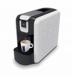 Aparat capsule Lavazza Espresso Point - EP MINI
