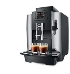 Jura WE 8-automat cafea
