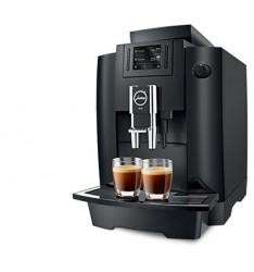 Jura WE 6-automat cafea