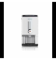 Automat Rhea XX Micro I3 R2