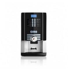 Automat Rhea Cino eC E3 A1