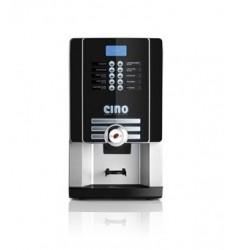 Automat Rhea Cino eC E3 R1