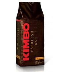 Kimbo Top Flavor 1000g