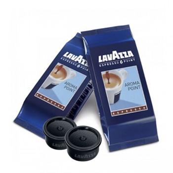 Lavazza Aroma Point Espresso