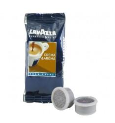 Lavazza Crema & Aroma Gran Caffe