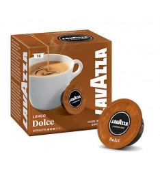 Lavazza A Modo Mio Espresso Dolce - 16 capsule
