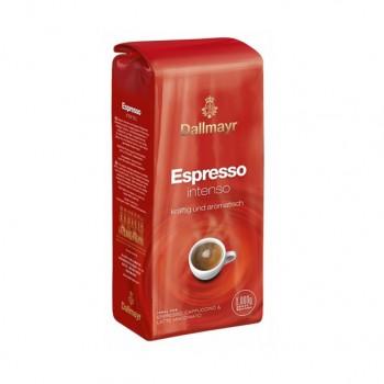 Dallmayr Espresso Intenso cafea boabe 1 kg