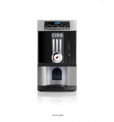 Automat Rhea Cino XX OC I3 A2